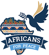Africans For Peace